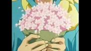 Card Captor Sakura episode 11 part 3