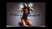Opium Project - Ya Begu ( Dj Pomeha & Dj A-newman Extended Mix)