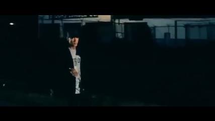 Eminem - Beautiful [hd] (official Video)