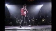 Michael Jackson Is Very Sexy!