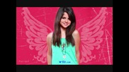 Selena Gomez Sweet And Sexy
