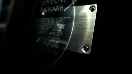 Alienware M17x Trailer Final - Един От Най Добрите Лаптопи !!