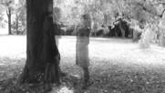 Djani Stipanicev - Crna tocka Official video