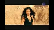 Мария - Ако бях заменима (официално видео)