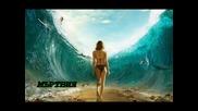 Simon Carter - Elements (original Mix)