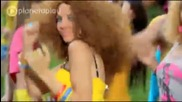 Райна - Монахини будни няма (official Video)
