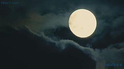 8 Ball Aitken - Yellow Moon