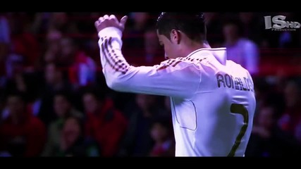 Cristiano Ronaldo vs Neymar - Freestyler's Battle 2011_2012 Hd