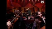 George Michael - I Cant Make You Love Me
