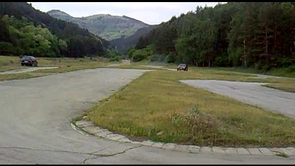 07062011001