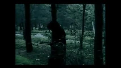 Ekove Efrits - Incessant Winds Of Despair
