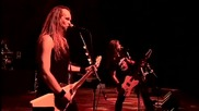 Edguy - Land Of The Miracle (hd)