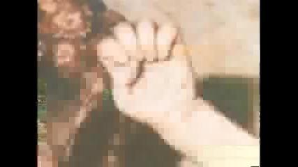 Тихият вик - филм за абортите със субтитри
