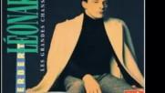 Herbert Leonard - Flagrant Delit 1986