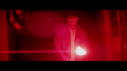 Eminem & Royce Da 5'9 - Lighters ft. Bruno Mars