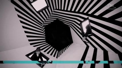 Shinee - Dream Girl ~ Music Video