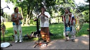 Индианска Музика • Amer-inkas
