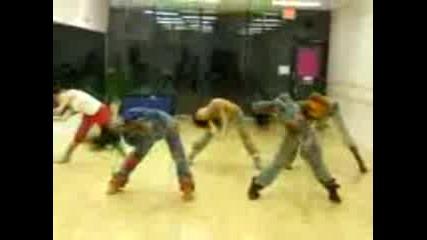 Flo Rida - Low - Hip Hop