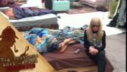 Захажаева определя стила на Светлана и Зорница- Big Brother: Most Wanted