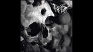 Otargos - Dawn Of The Ethereal Monolith