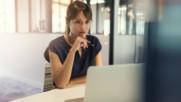 5 начина да подобрите концентрацията си