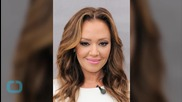 Leah Remini Talks About 'Hard Repercussions' of Leaving Scientology