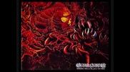 Carnage - Blasphemies of the Flesh (dark Recollections 1990)