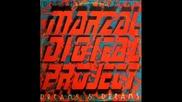 Marzal Digital Project - Dreams & Dreams