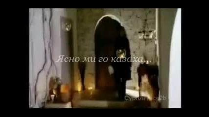 Най-хубавата Гръцка песен : Не искам такива приятели !!!
