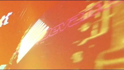 Serge Devant - Addicted ( H Q ! )