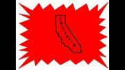 Dead Kennedys - California Uber Alles