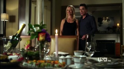 Covert Affairs s02 ep08 part4