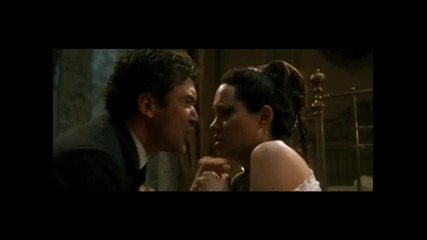 Michael Bolton - I Wanna Hear You Say It - [hq]