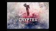 720p * Dubstep * Cryptex - Slay It