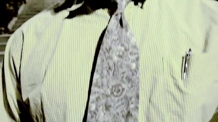 Kanye West ft. Big Sean & Jay Z - Clique (parody)