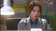 You're All Surrounded ep 5 part 3