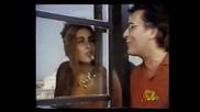 Albano & Romina - Fragile