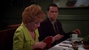 Two and a Half Men Season 9 Episode 19 S09e19 Palmdale Ech