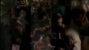 Ll Cool J ft Boyz Ii Men - Hey lover хей Любовнице + Превод на Бг суб [ Hq ]