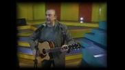 Кирил Маричков - Обичам Те Завинаги (Високо Качество)