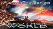 Astral Projection - Still on Mars