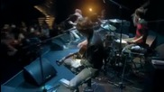 "C. N Blue Live D V D "" Mtv Unplugged "" - Part 3"