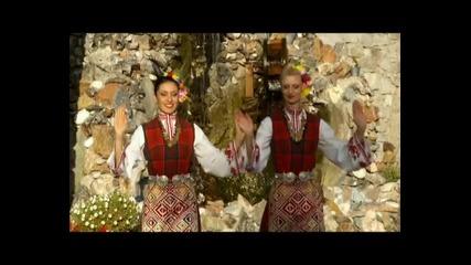 Vania Valkova - Cherkezi Stoian hvanaha