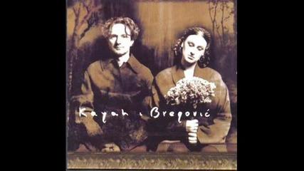 Kusturica ft. Bregovic & Kayah - Spij kochany, spij