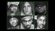 Top 10 Hardcore Aggressive Rap Songs