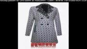 Палта за бременни, пелерини и якета за бременни от Рени Фешън