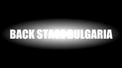X pro ft. Mastera - Underground Sound (tami beatz)