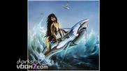 Vv Brown - Shark in the Water [blame rmx]