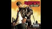 Young Jeezy ft. Rocko & T.i. - Umma Do Me [rmx]