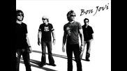 Bon Jovi - Bounce